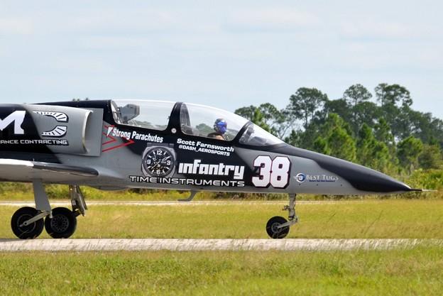 L39 Pilot 11-3-19