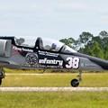 Photos: L39 Pilot 11-3-19