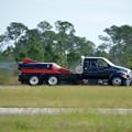 Photos: Jet Engine Truck 11-3-19