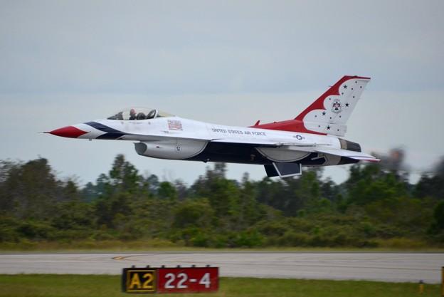 No5 Low Transition Takeoff 11-3-19