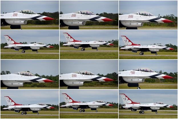 Thunderbird 1-6 11-3-19