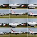 Photos: Thunderbird 1-6 11-3-19