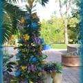 Photos: Children's Garden Christmas Tree 2019