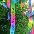 Photos: Peace Worldwide 12-10-19