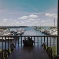 Laishley Crab House 6-2-19