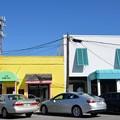 Photos: Telephone Pole on Park Ave 2-19-20