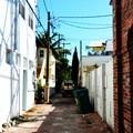 Alleyway 2-19-20