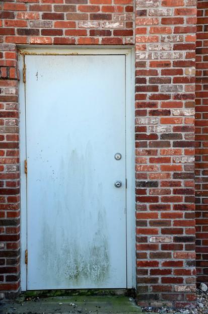 A Door To... 2-19-20