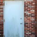 Photos: A Door To... 2-19-20