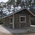 The Cookie House 3-8-20
