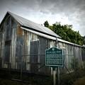 Photos: Placida Bunk House 3-9-20