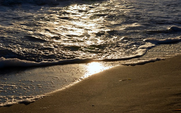 Waves 4-30-20