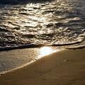 Photos: Waves 4-30-20