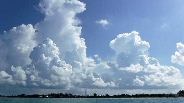 Gasparilla Island Light 7-14-20