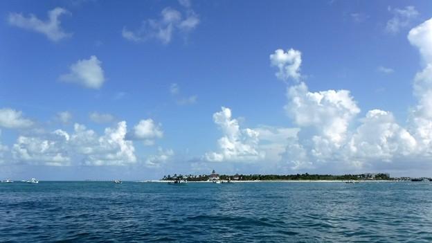 Port Boca Grande Lighthouse 7-14-20