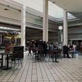 Photos: Food Court 7-13-20
