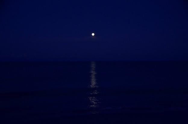 Clair de lune 9-2-20
