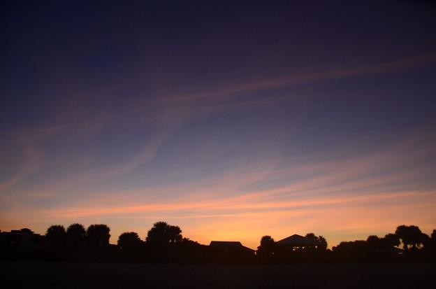 Sunrise 9-2-20