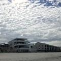 Photos: Clouds 9-10-20