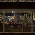 Photos: Fishermen's Village Tea Shop I 12-9-20