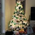 Photos: Christmas Morning 12-25-20