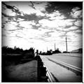 Photos: Clouds 12-11-20