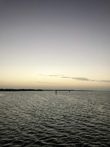 Photos: Dawn of 2021_iPhone7