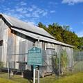 Placida Bunk House 2 12-31-20