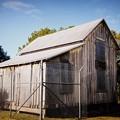 Photos: Placida Bunk House 1 12-31-20