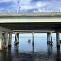 The Bridge II 1-19-21