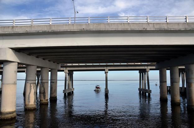 The Bridge I 1-19-21