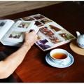 Photos: 「第149回モノコン」 Weak Tea and Photo Albums