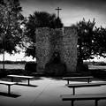 Photos: Chapel 1-20-21