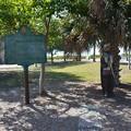 Photos: Ponce de Leon 1-21-21