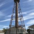 Sanibel Lighthouse 2-10-21