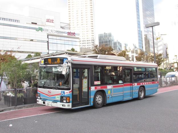 20181123臨港バス (50)