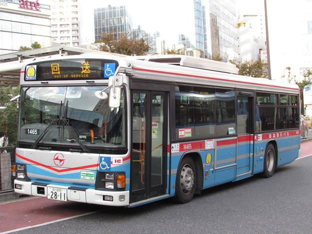 20181123臨港バス (51)