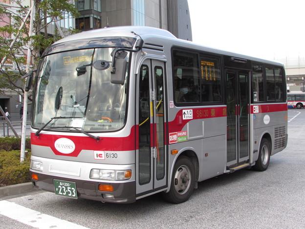 20181208東急バス (18)
