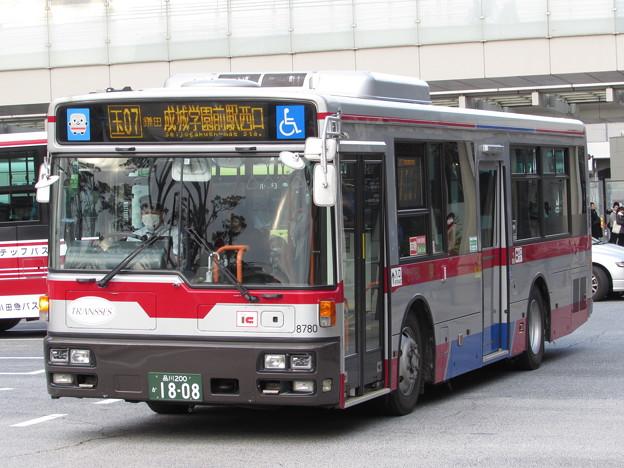 20181208東急バス (19)