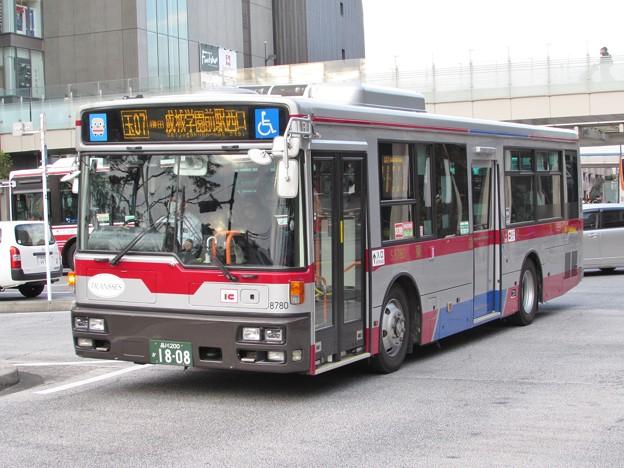 20181208東急バス (20)