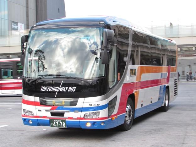 20181208東急バス (21)
