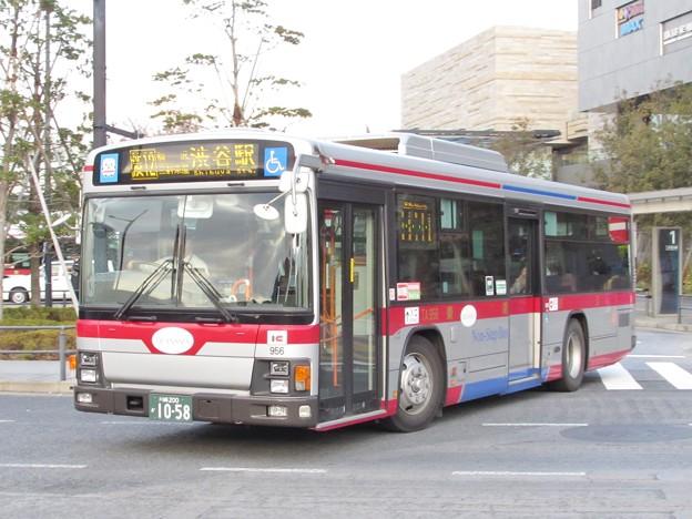 20181208東急バス (25)
