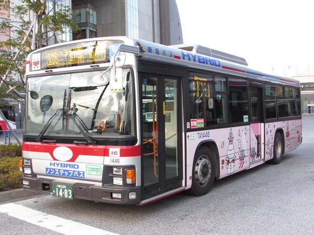 20181208東急バス (27)