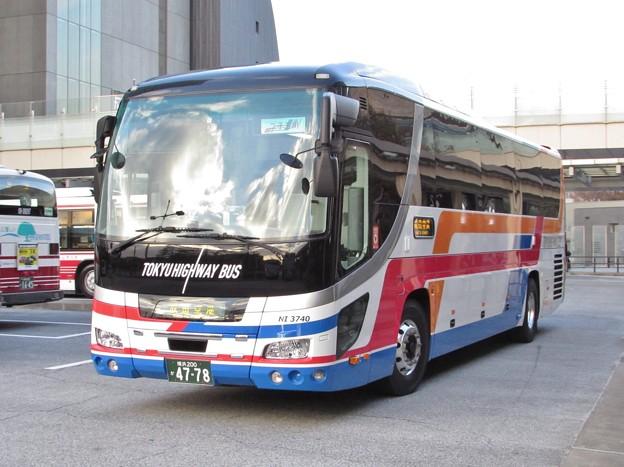 20181208東急バス (28)