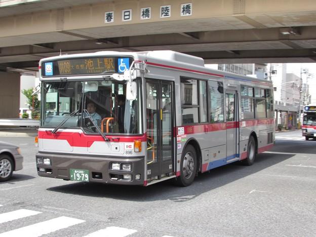 20190503 (19)
