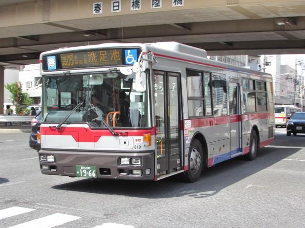 20190503 (22)