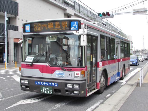 20190810 (3)