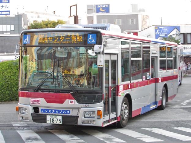 20190810 (15)