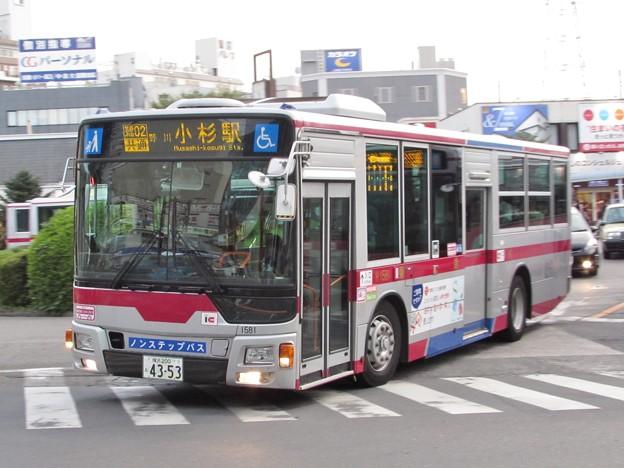 20190810 (24)