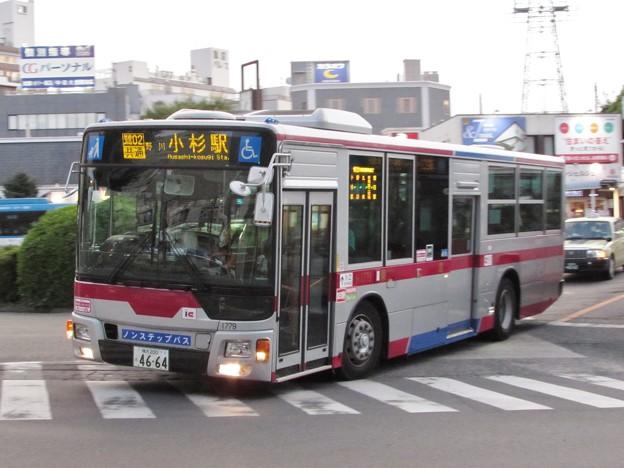 20190810 (28)